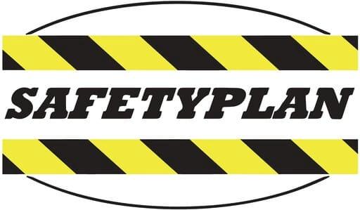 Safetyplan